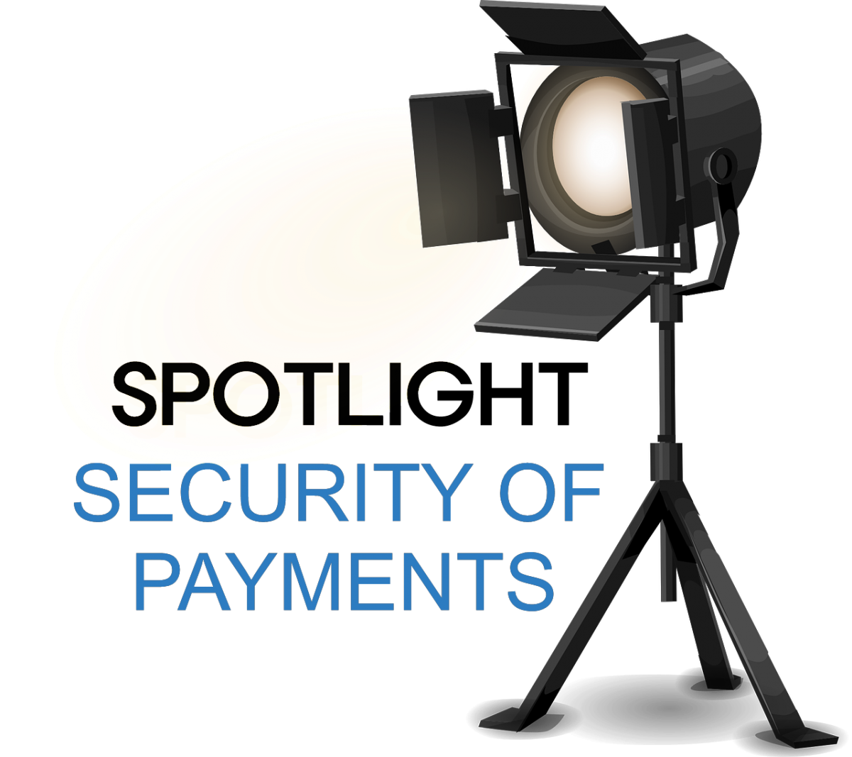 Spotlight Security of Payments